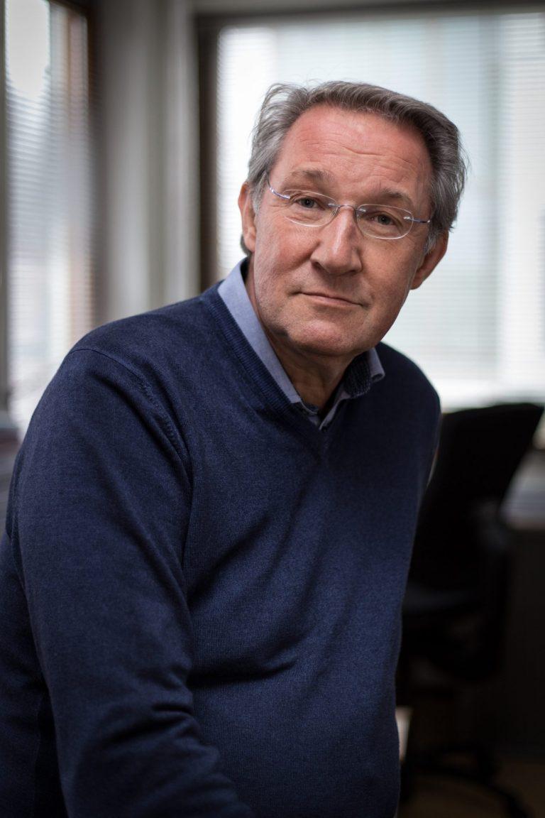 Brink, Wim van den, hoogleraar AMC, fotoGillissen, IMG_0007 (1)