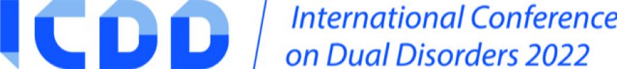 International Conference on Dual Disorders