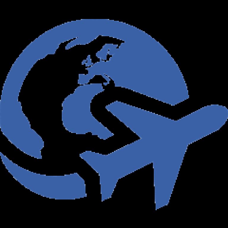 iconmonstr-airport-7-240