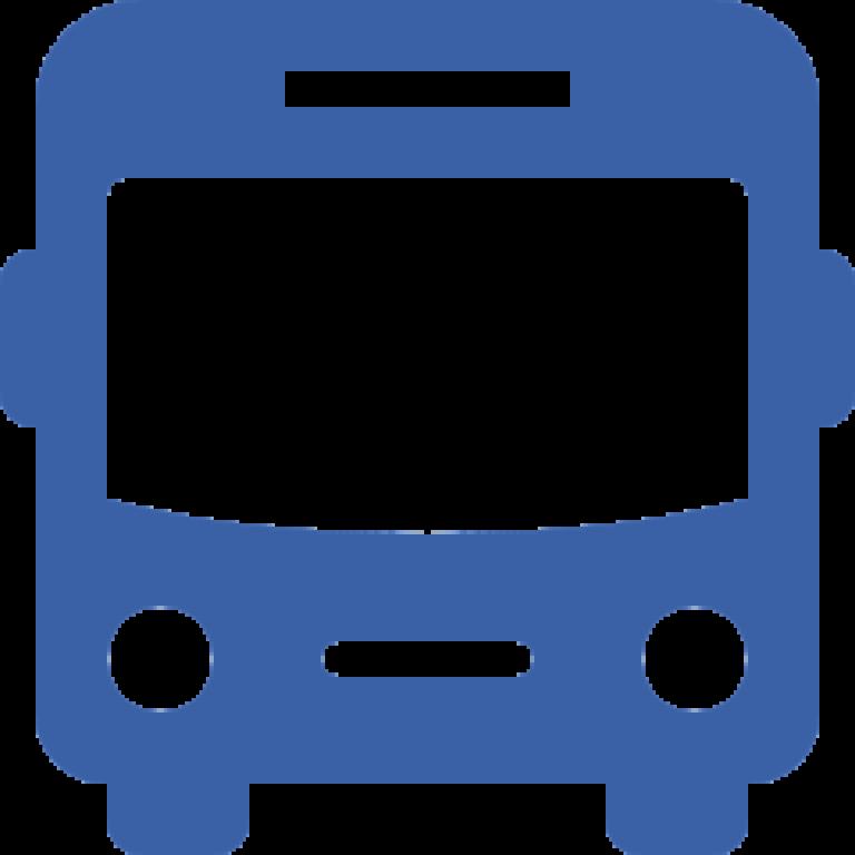 iconmonstr-bus-1-240