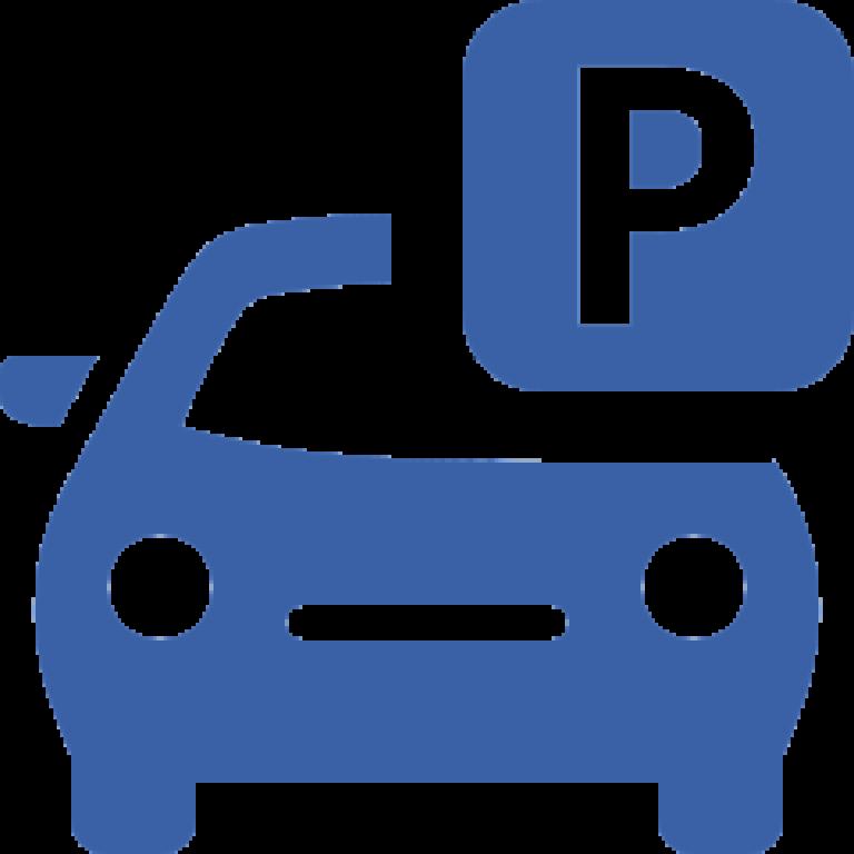 iconmonstr-car-22-240