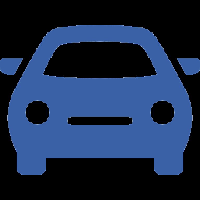 iconmonstr-car-3-240